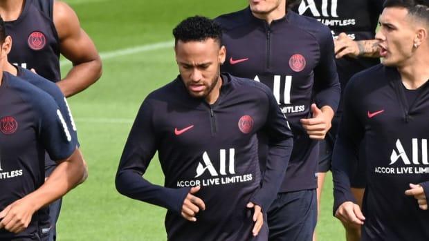neymar-training-psg.jpg