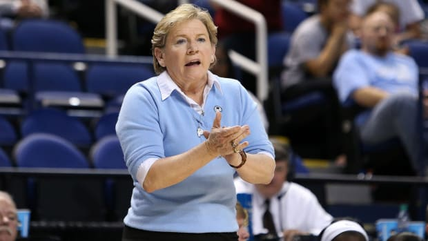 unc-womens-basketball-investigation.jpg