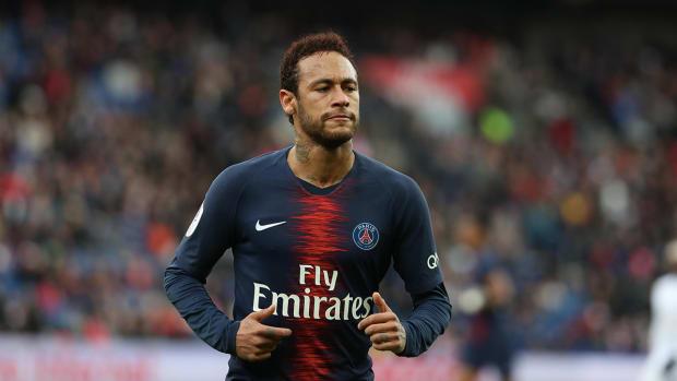 neymar-rape-allegations.jpg