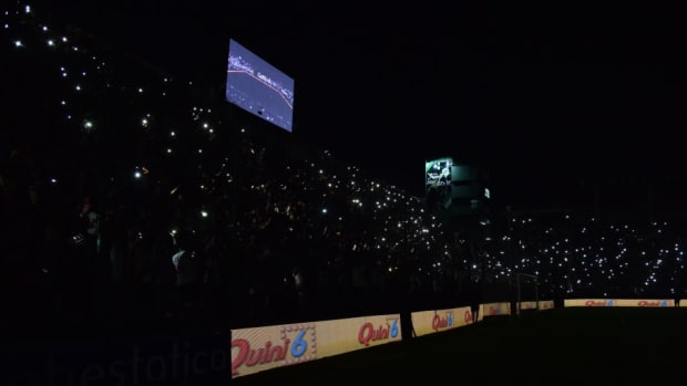 banfield-v-river-plate-superliga-2018-19-5c6ccf9f5b6742f62c000001.jpg