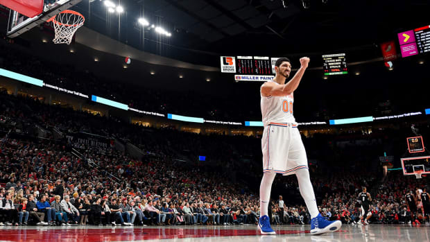 enes-kanter-portland-trail-blazers-contract.jpg
