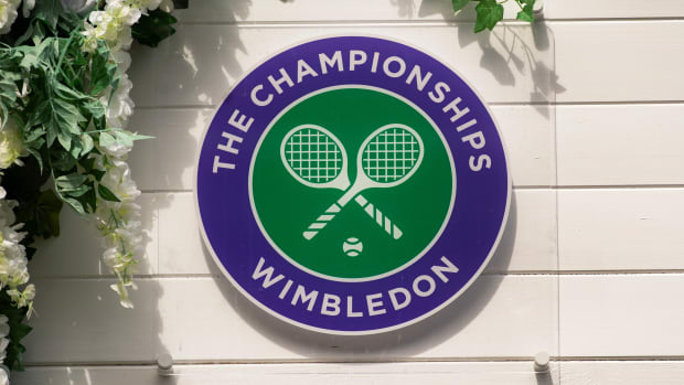 wimbledon-50-parting-thoughts.jpg