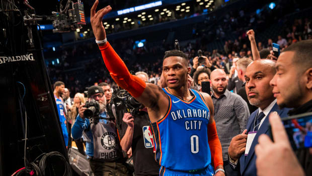 russell_westbrook_thunder_marquee_.jpg