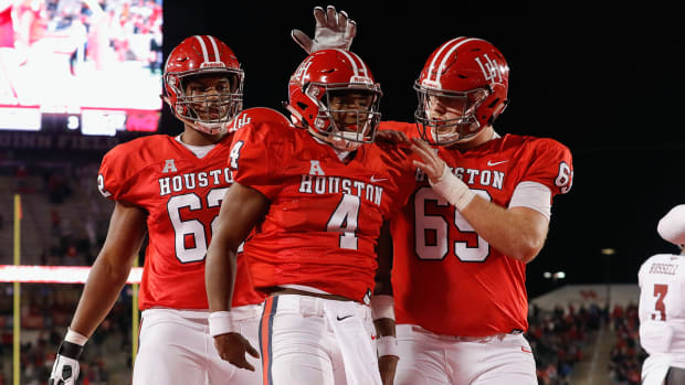 group-five-rankings-ucf-houston-utah-state.jpg