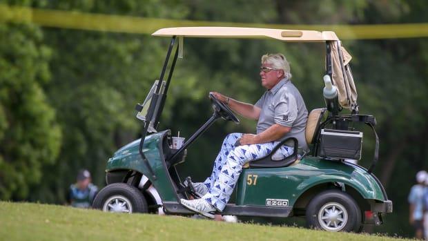 john-daly-approved-cart-pga-championship.jpg