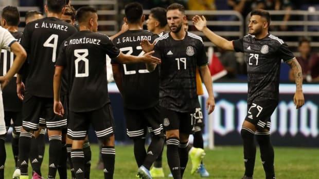 argentina-v-mexico-fifa-friendly-match-5d7b460db0f0b6dd47000001.jpg