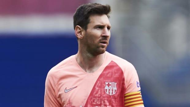 sd-eibar-v-fc-barcelona-la-liga-5cf8fa9ddacbe016cf000001.jpg