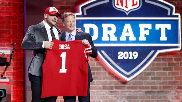 nick-bosa-draft-trump-congrats.jpg