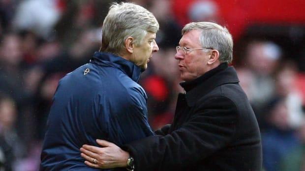 manchester-united-manager-sir-alex-fergu-5d418329fd19de59da000001.jpg