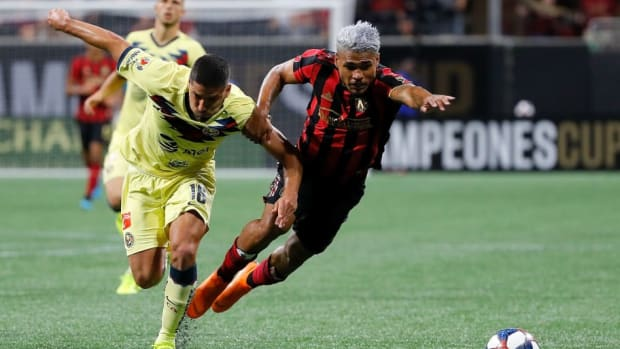 2019-campeones-cup-club-america-v-atlanta-united-5d54db1917f05bb740000004.jpg