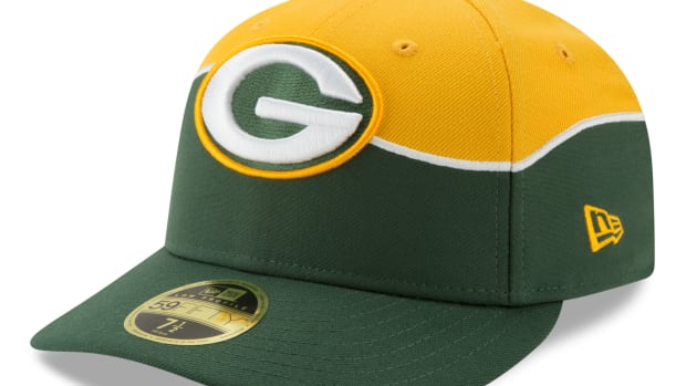 new-era-on-stage-nfl-draft-green-bay-packers-low-profile-59fifty-1.jpg