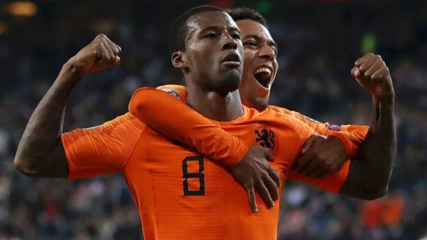 netherlands-beats-germany-euro-2020-qualifying.jpg