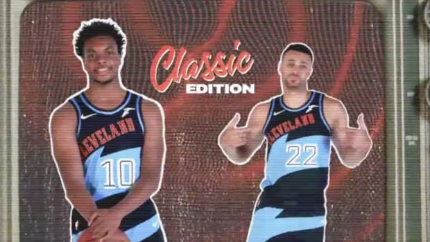 cavaliers-throwback-jerseys.png
