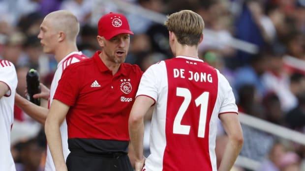 florida-cup-2019-ajax-amsterdam-v-sao-paulo-fc-5c443b2f7129d26ca9000001.jpg