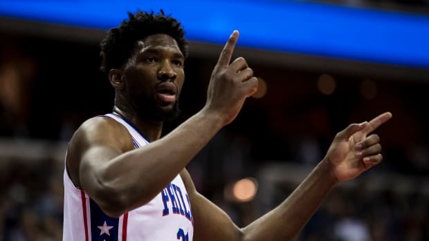 joel-embiid-the-process-trademark.jpg