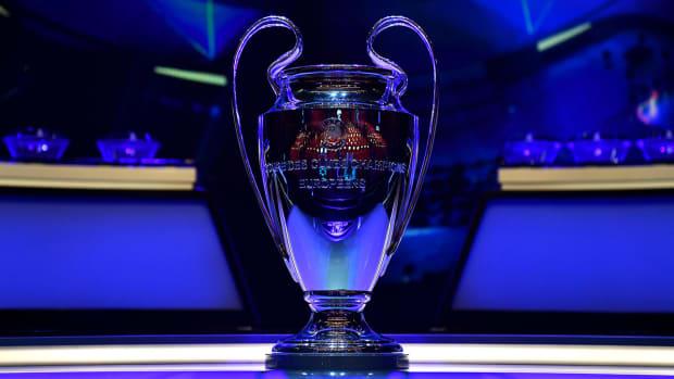 ucl-trophy-draw-2019-20.jpg