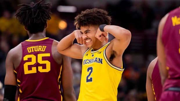 ncaa-tournament-bracket-march-madness-predictions-michigan.jpg