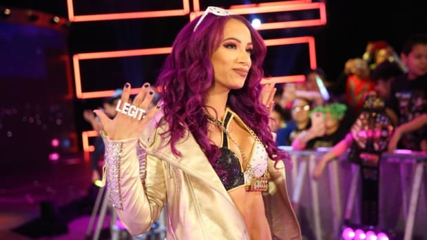 wwe-news-sasha-banks-interview-superstar-shakeup.jpg