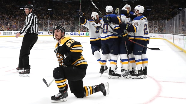 bruins-blues-game-6-preview.jpg