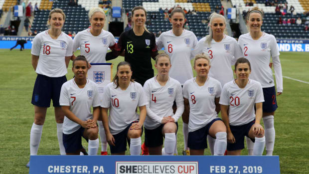 2019-shebelieves-cup-brazil-v-england-5c78128f7d311a3dcd000003.jpg