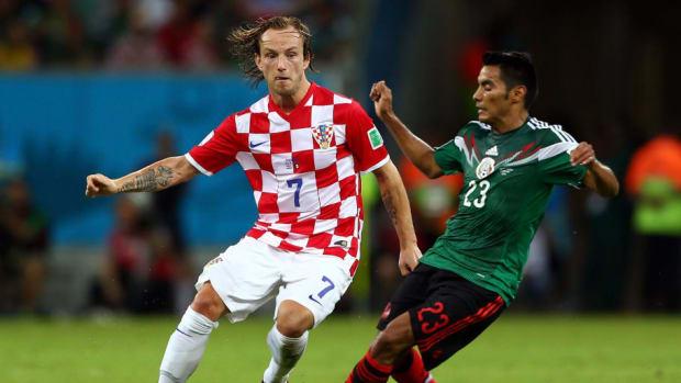 croatia-v-mexico-group-a-2014-fifa-world-cup-brazil-5c5037f6d6327cdbf4000021.jpg