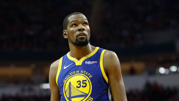 kevin-durant-game-5-game-time-decision-warriors.jpg