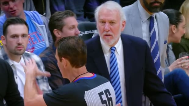 popovich-ejected-spurs-nuggets.jpg
