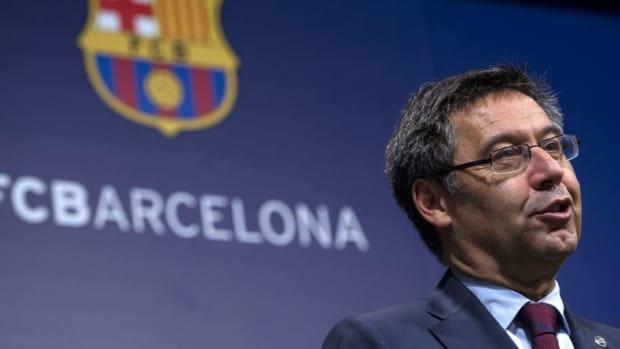 fbl-esp-catalonia-barcelona-independence-5c3f294b00a9aaa516000001.jpg