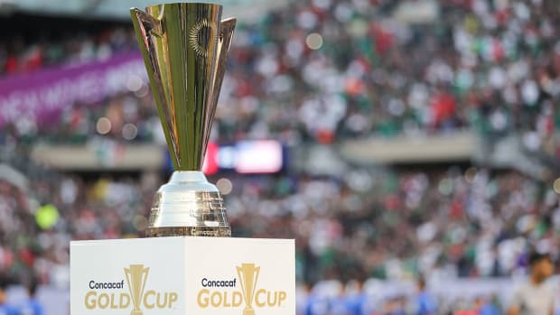 concacaf-gold-cup-nations-league.jpg