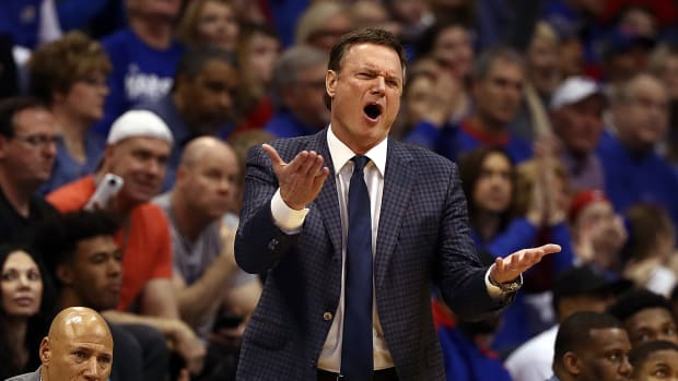 kansas-ncaa-sanctions-bill-self.jpg