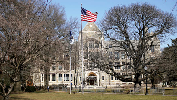 georgetown-college-admissions-scandal-dickey-column