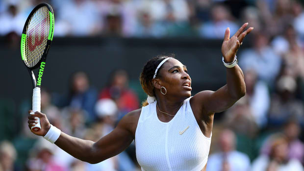 andy-murray-serena-williams-wimbledon-doubles.jpg