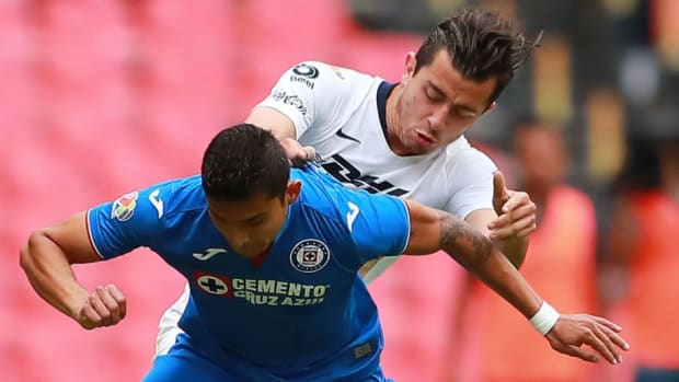 cruz-azul-v-pumas-unam-torneo-clausura-2019-liga-mx-5d8435ad4568bc2c63000001.jpg