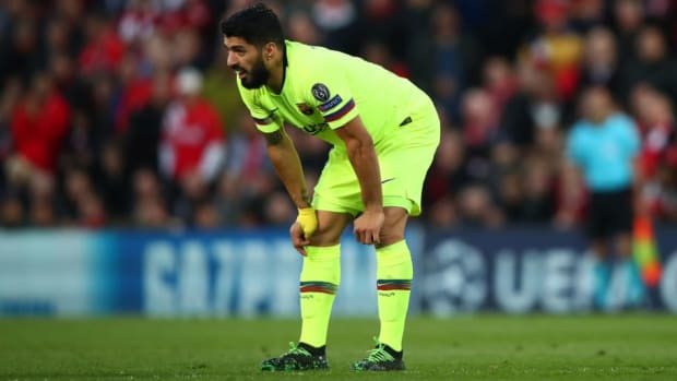 liverpool-v-barcelona-uefa-champions-league-semi-final-second-leg-5cd53a1940dda321fe000005.jpg