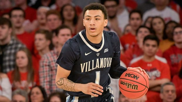 jahvon-quinerly-transfer-alabama.jpg