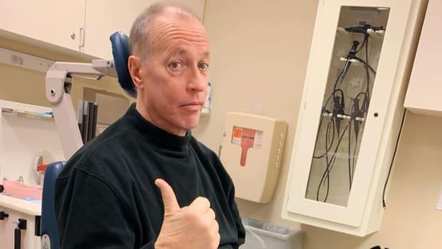 jim-kelly-bills-cancer-free.jpg