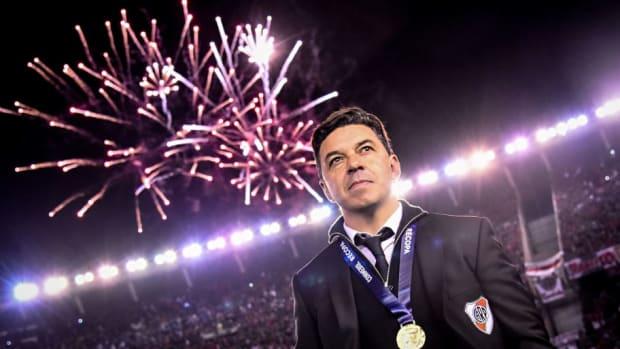 river-plate-v-athletico-paranaense-recopa-sudamericana-2019-5cf1a147842ad59b8f000001.jpg