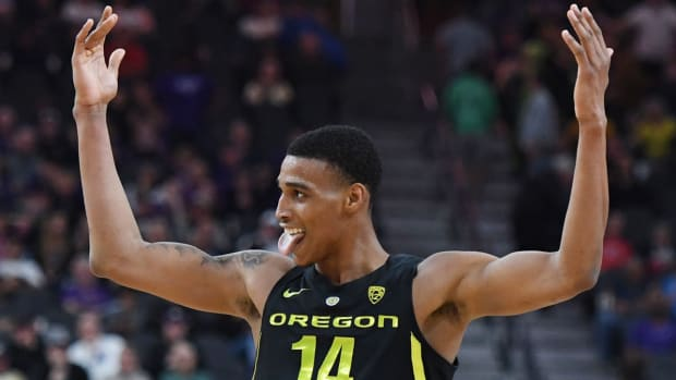 oregon-day-2-march-madness-watch-guide.jpg