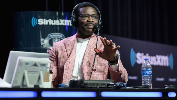 michael-irvin-cowboys-tested-throat-cancer.jpg