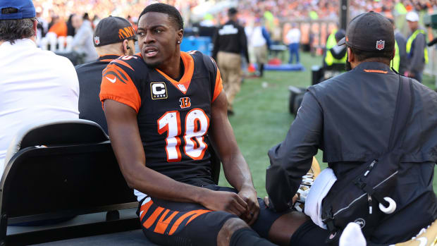 aj-green-expected-miss-games-bengals.jpg