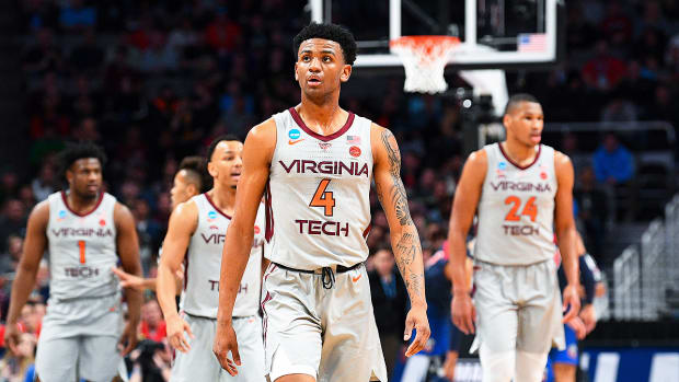 virginia-tech-vs-duke-odds-spread-march-madness.jpg