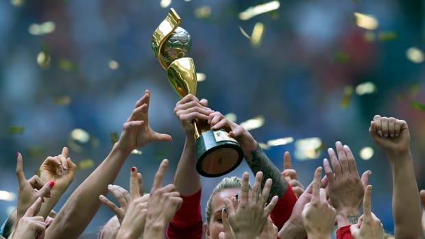 womens-world-cup-champions-past.jpg