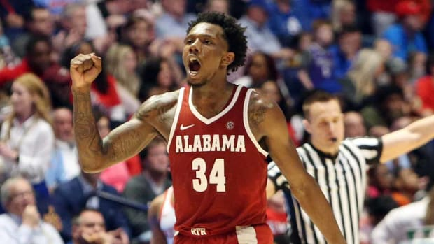 ncaa-tournament-bubble-march-madness-last-four-in.jpg