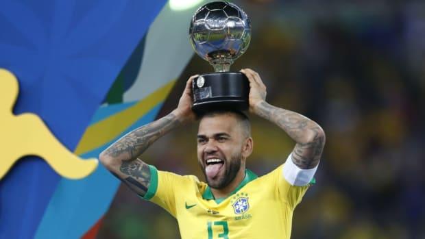 brazil-v-peru-final-copa-america-brazil-2019-5d2f3a57539292eaa8000001.jpg