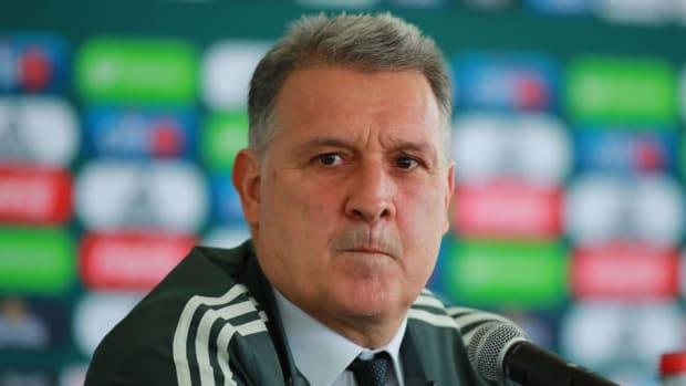 mexico-national-team-unveils-new-coach-gerardo-martino-5c5c64c9875aa3afce000001.jpg