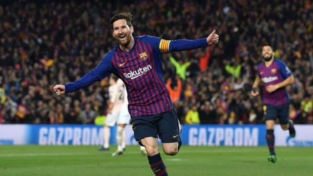 fc-barcelona-v-manchester-united-uefa-champions-league-quarter-final-second-leg-5cb6ed034ad2a9e1c6000002.jpg