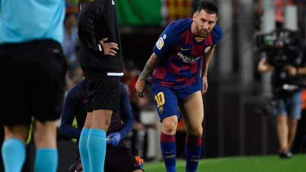 fbl-esp-liga-barcelona-villareal-5d8b1c80f7894db142000006.jpg