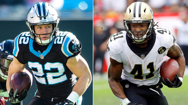 christian-mccaffrey-alvin-kamara-nfl-all-pro-vote.jpg