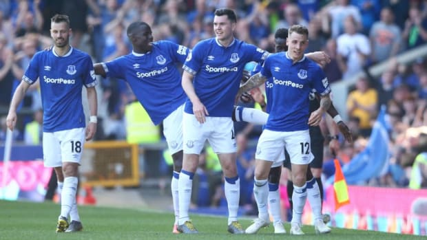 everton-fc-v-manchester-united-premier-league-5cbd9c99115553cb91000001.jpg