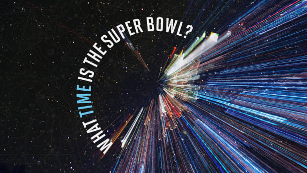 what-time-is-the-super-bowl.jpg